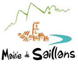 Logo-saillans