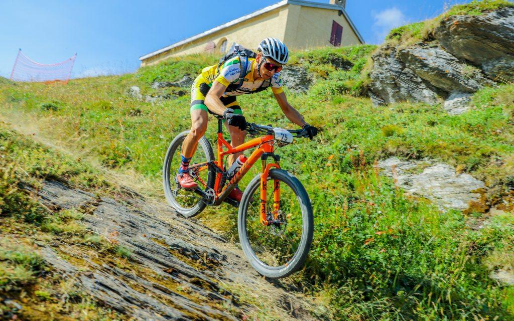 vc saillans compétitions, vélo club saillans Drôme