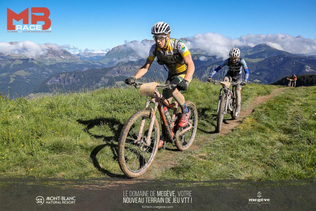 Pierre-Ulysse Roux MB RACE vc saillans